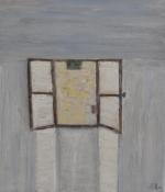 Fenster Gazzelli_bearbeitet-1