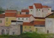 Gazzelli Häuser 1_bearbeitet-1