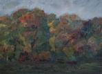 Herbst - 2010
