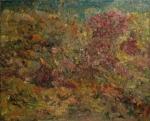 Blumen - 2010