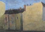Häuser - 2011
