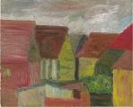 Häuser - 2010