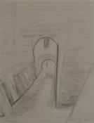 Gasse Zeichnung 18x28 2015_bearbeitet-1