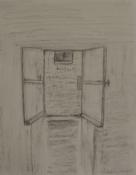 Gazzelli Fenster 18x28_bearbeitet-1